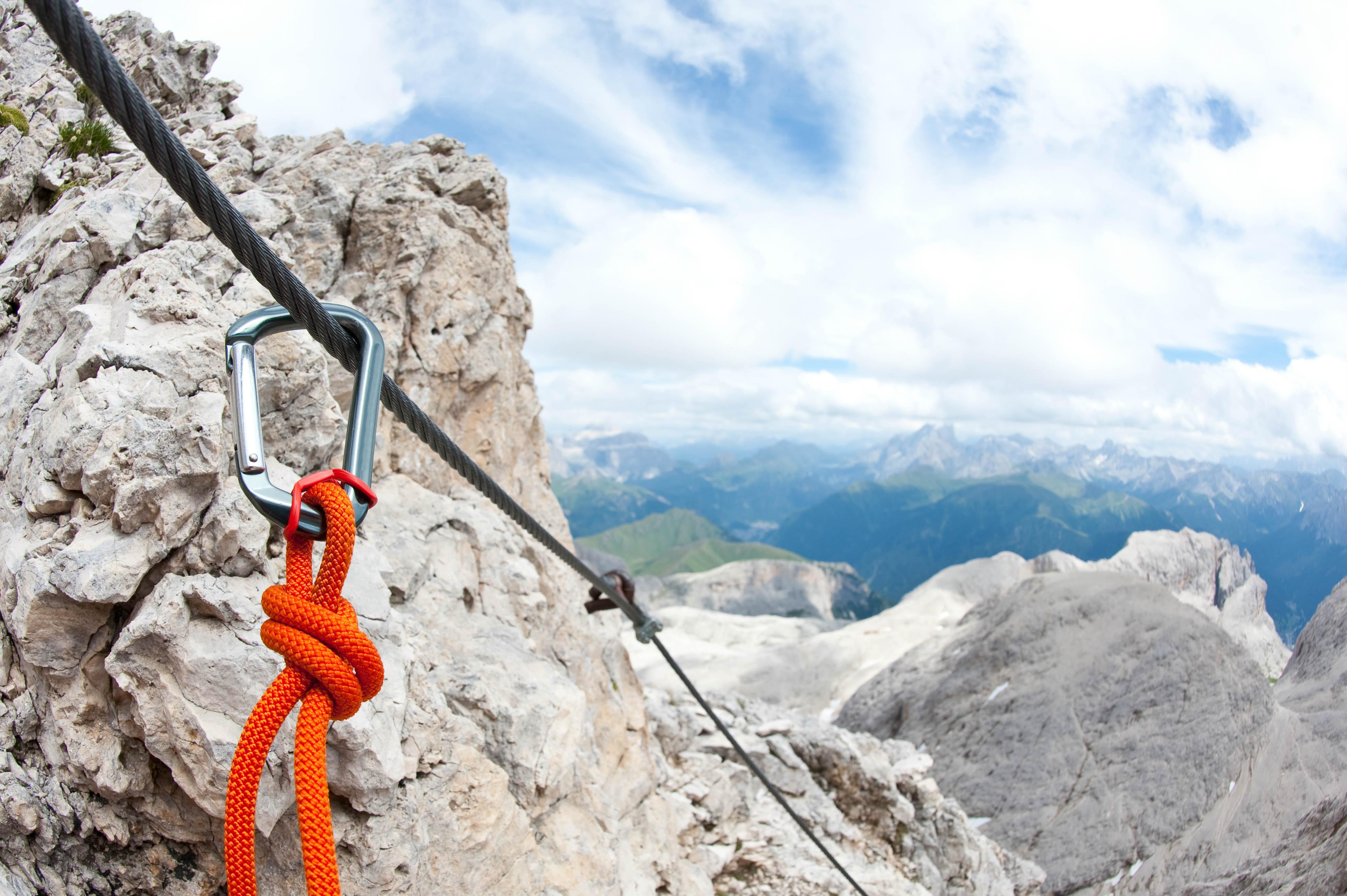 Der entscheidende Human Ressources Management Fokus - Wirksame Selbstführung und Leadership